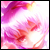 :iconsatori-maiden: