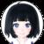 :iconsatoru--kun: