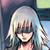 :iconsatoshi-kun7: