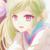 :iconsatouin-arisaka: