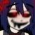 :iconsatsujin-ketsueki:
