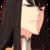 :iconsatsuki40plz:
