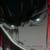 :iconsatsuki9plz: