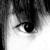 :iconsatsukihayashi: