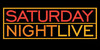 :iconsaturday-night-live: