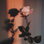 :iconsaturn-rose: