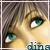 :iconsaturnity: