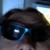 :iconsaulius-randomness: