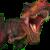 :iconsaur02: