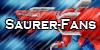 :iconsaurer-fans: