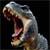 :iconsaurian-sketcher: