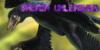 :iconsauriaunleashed: