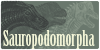 :iconsauropodomorpha: