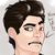 :iconsavagehound: