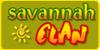:iconsavannahclan:
