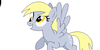 :iconsave-derpy1500: