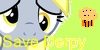 :iconsave-derpyhooves: