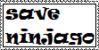 :iconsave-ninjago1: