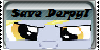 :iconsave-our-derpy:
