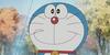 :iconsave-our-robocat-usa: