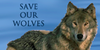 :iconsave-our-wolves: