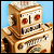 :iconsave-the-lunchboxes:
