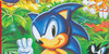 :iconsave-usa-sonic: