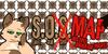 :iconsaveourmap: