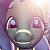 :iconsavouryrabbit: