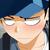 :iconsawadatsuna-kun: