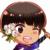 :iconsawakaze1231: