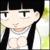 :iconsawakonee-chan: