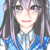 :iconsawamurakimu25: