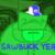 :iconsawbuckyeaplz:
