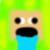 :iconsawdragon666: