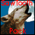 :iconsawtoothpack: