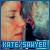 :iconsawyer-x-kate: