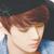 :iconsay-exo: