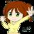 :iconsaya-chiko: