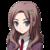 :iconsayaka--ooue: