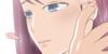 :iconsayaka-kirameku-fc: