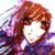 :iconsayaka-miamoto: