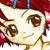 :iconsayaka0308: