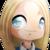:iconsayayuzuki: