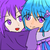 :iconsayori-chan246: