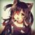 :iconsaysaytakamura: