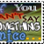 :iconsaysomethingnice02: