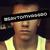 :iconsaytomyaggro: