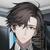 :iconsayu-hatake: