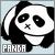 :iconsayu-panda: